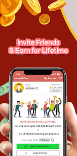 Player – Earn Money & Cash 3