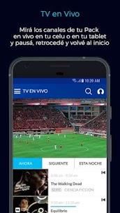 Telecentro Play 1