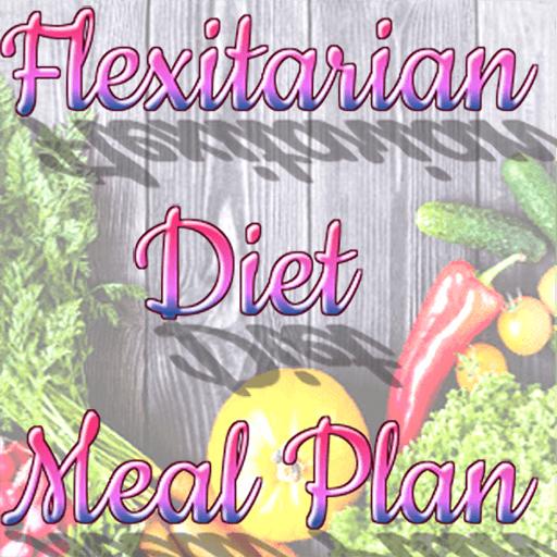 Eszem is húst, meg nem is – a flexitariánus étrend | Nők Lapja