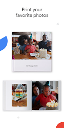 Google Photos .APK Preview 6