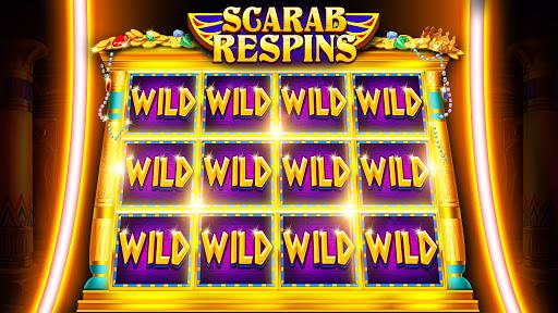 Lotsa Slots - Free Vegas Casino Slot Machines 3.95 screenshots 3
