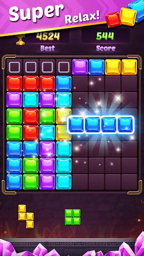 Block Puzzle Legend 1.5.2 screenshots 6