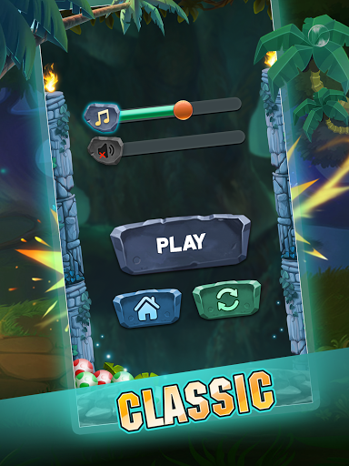 Egg Shooter: Classic Dynamite apkdebit screenshots 11