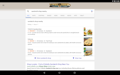 Google Apk Lastest Version 2021** 16