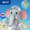 Virtual Thailand by AOT
