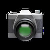 icono Cámara ICS - Camera ICS