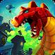 Dragon Hills 2 (ドラゴンヒルズ2) - Androidアプリ
