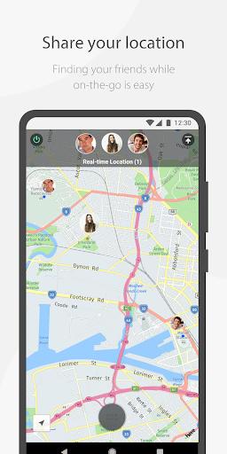 WeChat 7.0.21 screenshots 5