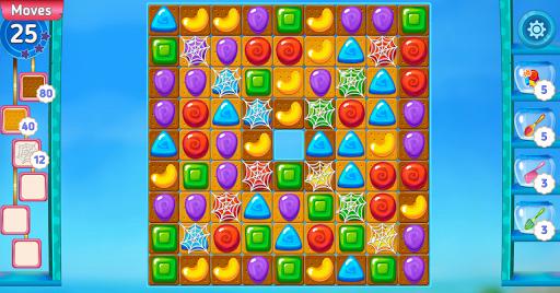 Match Candy 2.0.13 screenshots 12