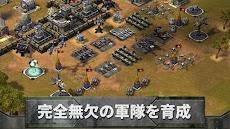 エンパイアーズ&アライズ「Empires & Allies」のおすすめ画像4