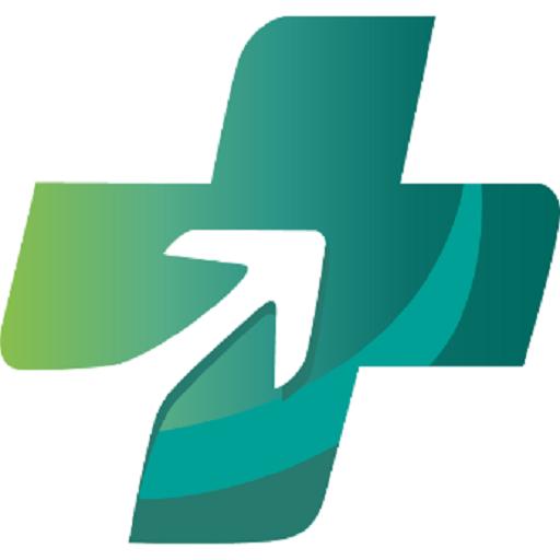 Baixar e-saudeSP – Plataforma da Saúde Paulistana para Android