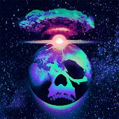 icono First Strike