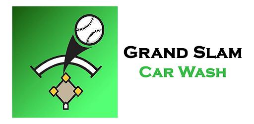 Grand Slam Car Wash APK 0