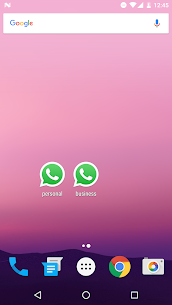 Free Multi – 64bit 2