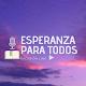 Radio Esperanza para Todos