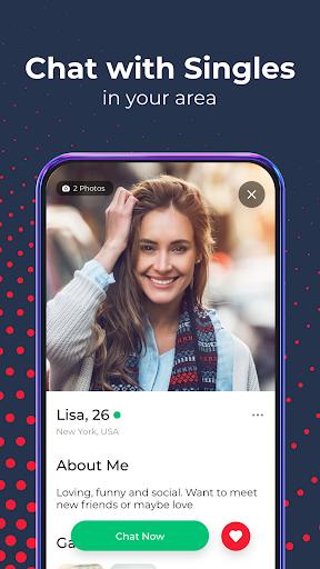 Aplicarea site ului de dating