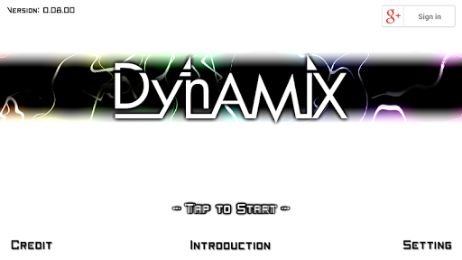 Dynamix apkmr screenshots 8