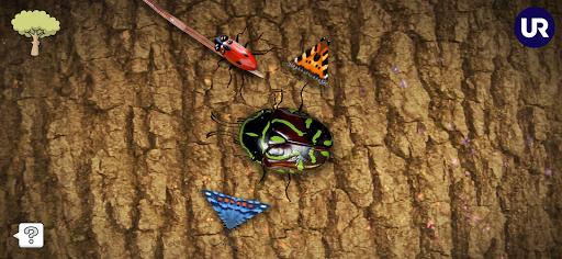 Tripp, Trapp, Tru00e4d 2.1.37 screenshots 4