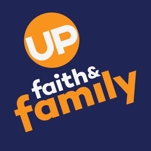 Baixar UP Faith & Family