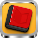 PhotoFileBook - Androidアプリ