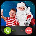 Videollamada con Papá Noel - Mensaje de Santa