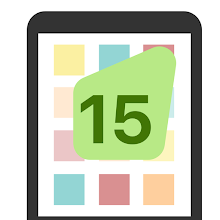 15 Puzzle Download on Windows