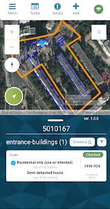 FieldMapStat 1.0.31 Mod APK Latest Version 3