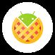 DroidKaigi 2019 公式アプリ - Androidアプリ