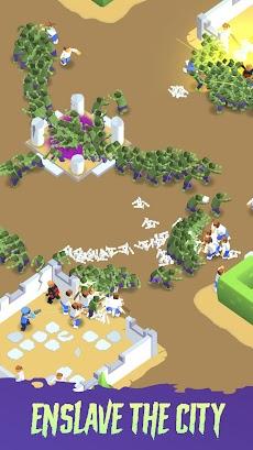 Zombie City Master - Zombie Gameのおすすめ画像4