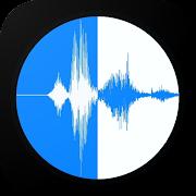 SoundWatch