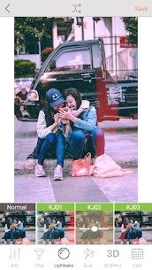 Baixar KUNI Cam MOD APK 1.25.1 – {Versão atualizada} 2