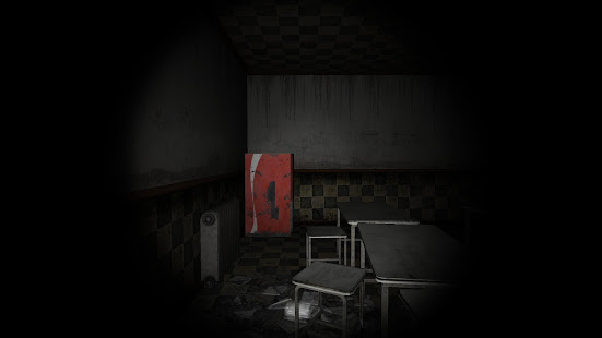 The Ghost - Co-op Survival Horror Game 1.0.40 APK + Mod (Unlimited money) for Android