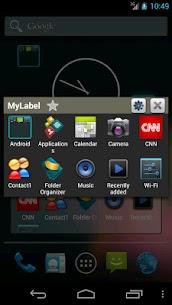 Folder Organizer Patched APK 5