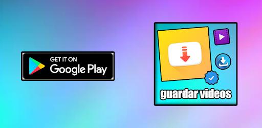 Guardar Videos Con Musica Sin Marca De Agua On Windows Pc Download Free 1 0 Com Guardarvideos Guardarvideo Guardarvideosde Guardarvideos Redessociales
