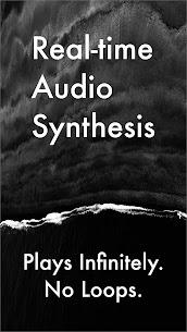 Brain Waves – Binaural Beats 5