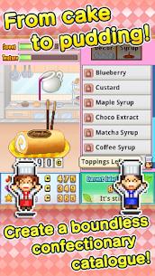 Bonbon Cakery Mod Apk 2.1.7 (Unlimited Money/Medals) 5