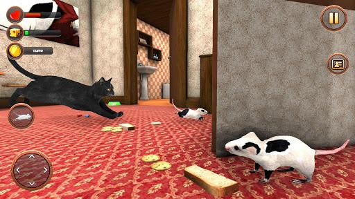 Mouse Family Life Simulator 2020  screenshots 5