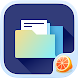 PoMelo File Explorer - File Manager & Cleaner