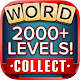 Word Collect - Free Word Games cover