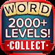 Word Collect - Free Word Games für PC Windows