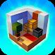 タワークラフト 3D - 放置建設ゲーム - Androidアプリ
