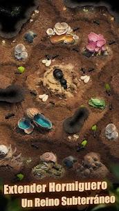 The Ants: Underground Kingdom 2