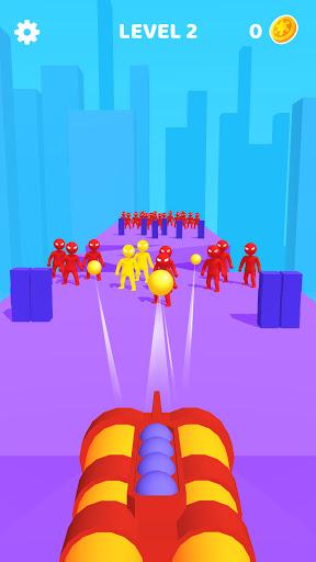 Color Strike Go apkmr screenshots 10