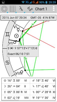AstroVizorのおすすめ画像5
