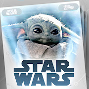 Star Wars™: Card Trader by Topps®