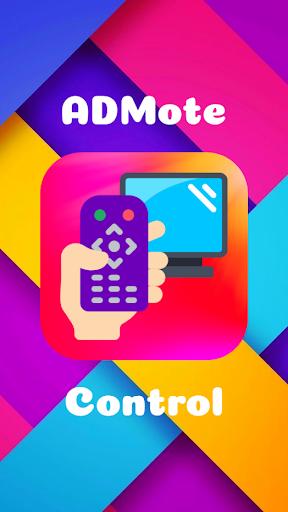 Foto do Remote Control for PC - ADMote Control Full