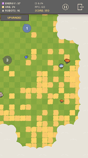 Robot Colony  Screenshots 2