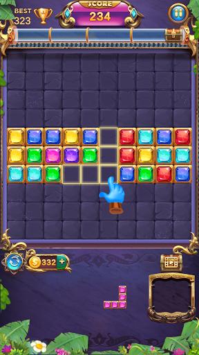Block Puzzle: Jewel Quest  screenshots 1