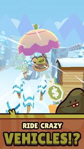 Farm Punks MOD (Unlimited Money) 5
