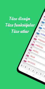 Türkmen Adam Atlary  For Pc – Video Calls And Chats – Windows And Mac 2